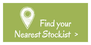 Nearest Stockist