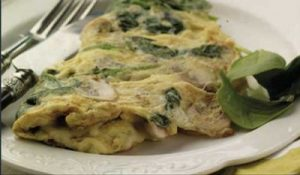 mushroom-and-spinach-omlette_02c7c65064c3943a97ce1a0eee29a26b
